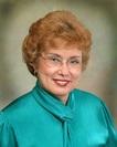 Nancye Combs