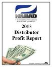2013 Profit Report