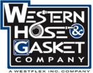 Western Hose and Gasket