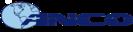 ANCO_logo
