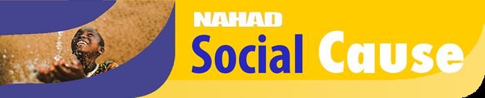 Social Cause