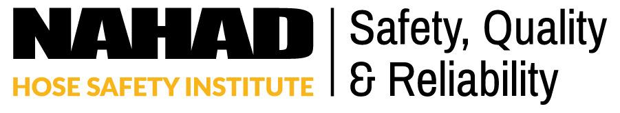 HSI Member logo