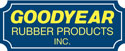 Goodyear Rubber Products