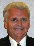 Steve Niswander