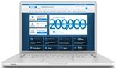 Eaton PowerSource™ Web