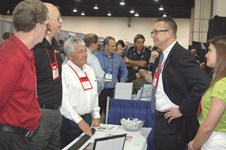 NAHAD Showcase of Hose Solutions