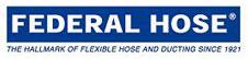 Federal Hose logo