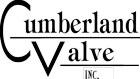 Cumberland Valve