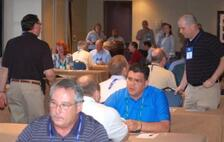 2011 Annual Convention