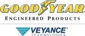 Goodyear Engineered Products and Veyance Technologies