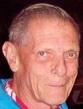 Richard Kopp