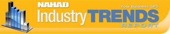 Industry Trends Report