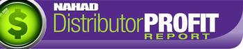 Distributor Profit Report
