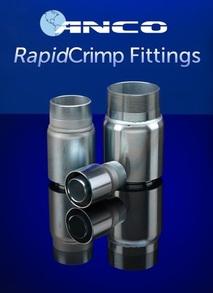 RapidCrimp