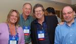 2011 Annual Convention