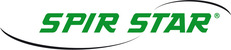 SPIR STAR Ltd. Logo