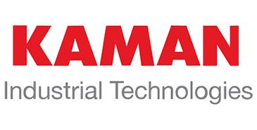 KAMAN DISTRIBUTION SALE TO LITTLEJOHN & CO., LLC COMPLETE