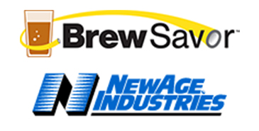 New Kink Resistant Brewery Hose Now Available from BrewSavor® by NewAge® Industries