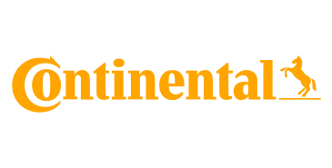Continental's Granby hose plant receives sanitary standards certification