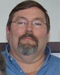 Ken Wyatt