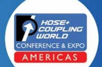 Hose + Coupling World Americas Looking for Presentations