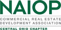 NAIOP Central Ohio logo