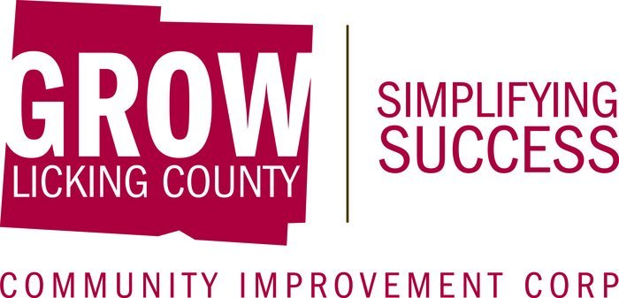 Grow Licking County