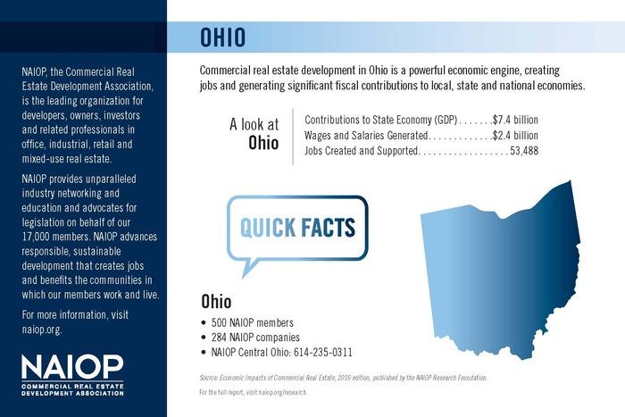 Ohio Impact 2017 Page 2