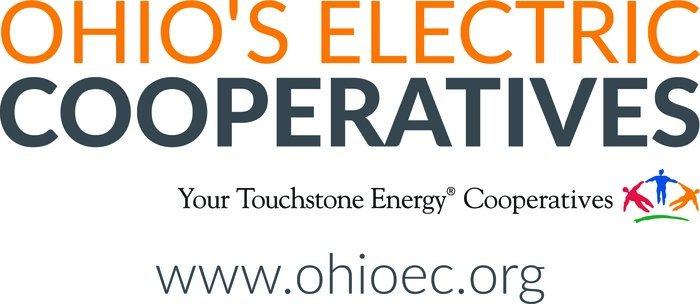 Ohio Electric Cooperatives