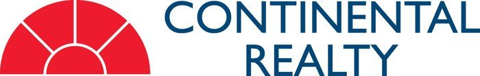 Continental Realty