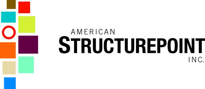 Structurepoint Logo