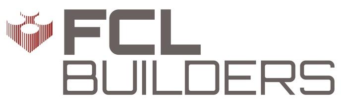 Fcl Logo