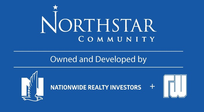 NRI Northstar