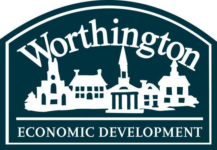City of Worthington