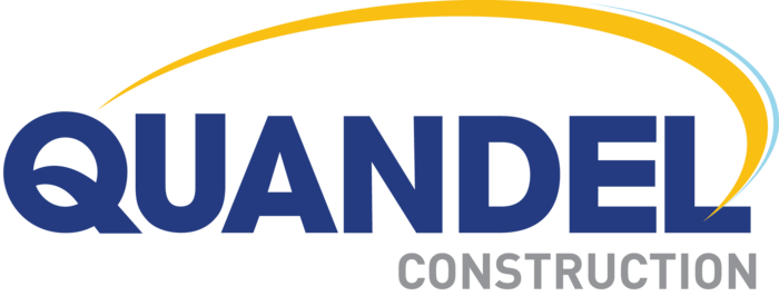 Quandel Construction Group
