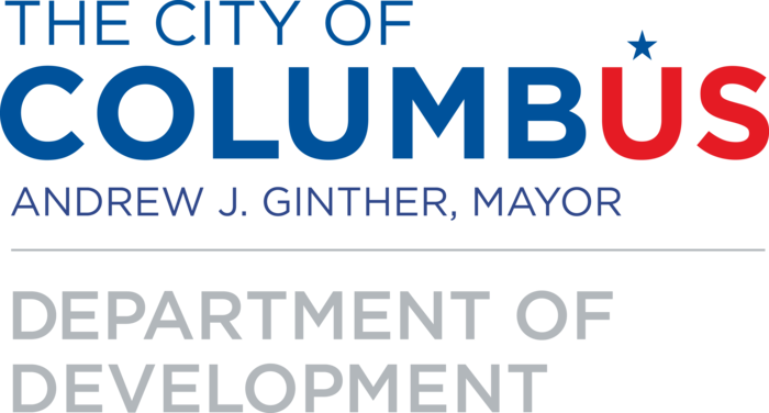 City of Columbus