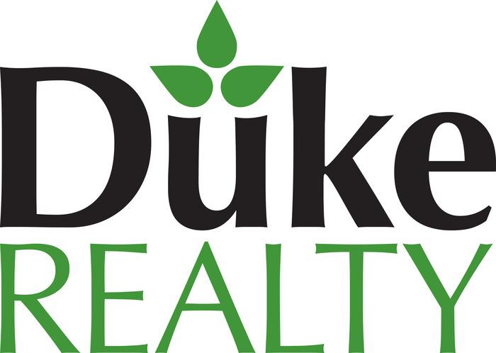Duke Realty Logo Stacked 4c 1