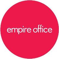Empire Office Squarelogo 1404916814768