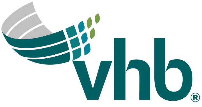 Vhb Fullcolor