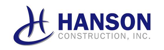 Hanson Logo Final