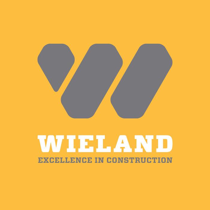 201605 Wieland Fl Logo1
