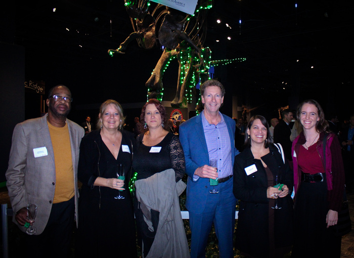 2018 CRE Holiday Party Cover Photo