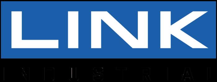 Link Logo Rgb L