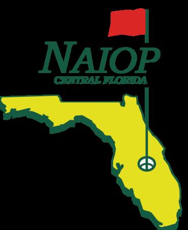 Naiop Masters Logo Cfl