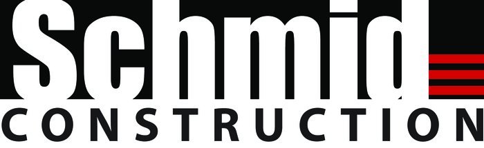 Schmid Construction Logo 2020 01