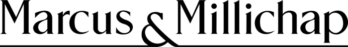 Mm Logo2018 Black Large
