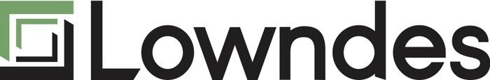 Lowndes Logo Final Copy