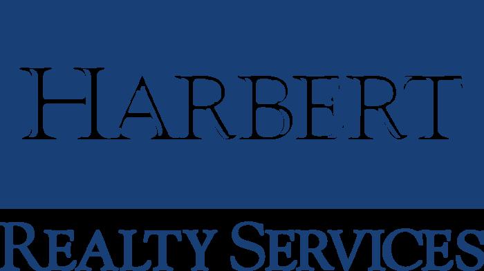 Harbert Realty Services Logo