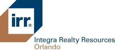 Irr Orlando New Logo