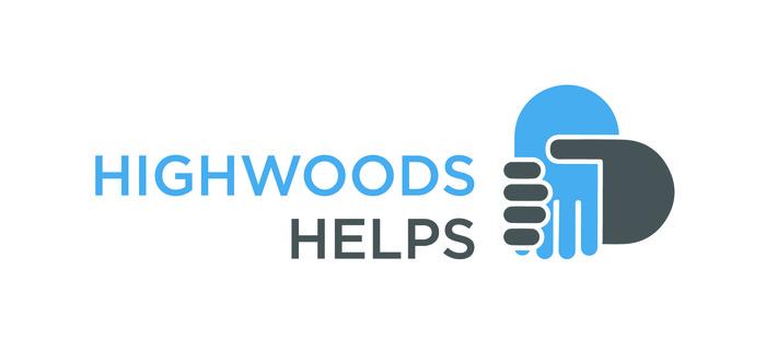Hiw Helps Banner Logo